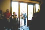 sassafras-springs-reception-venue