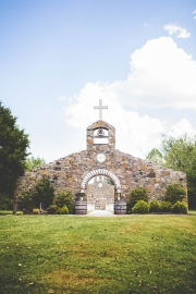 The-Chapel-Ruins