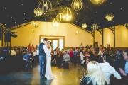 reception-venue-nwa