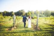 vineyard-wedding-venue