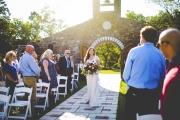 wedding-chapel-sassafras-springs