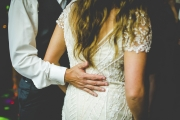 where-to-get-married-in-nwa
