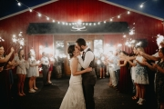 indoor-wedding-venues-near-me