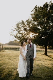 northwest-arkansas-vineyard-wedding