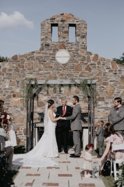 outdoor-wedding-venues-northwest-arkansas