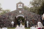 outdoor-wedding-venues-nwa