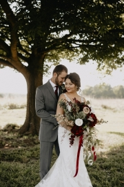 springdale-ar-wedding-venues