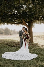 where-to-get-married-in-springdale-ar
