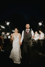 evening-wedding-venues