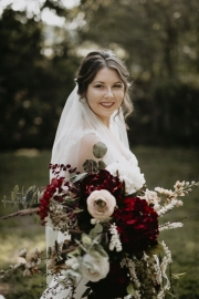 northwest-arkansas-brides