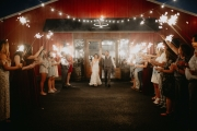 northwest-arkansas-wedding-venues