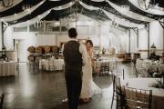 northwest-arkansas-weddings