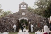 outdoor-wedding-venues-nwa