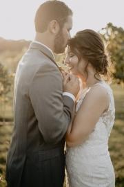 springdale-ar-wedding