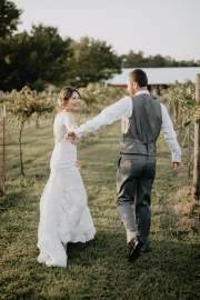 where-to-get-married-in-northwest-arkansas