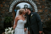 sassafras-springs-wedding