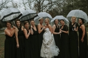 winter-wedding-bridal-party