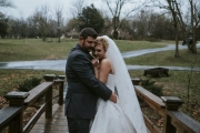 winter-wedding-venues-nwa