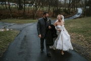 winter-weddings-nwa