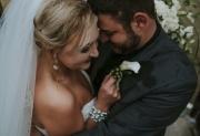 cozy-winter-wedding