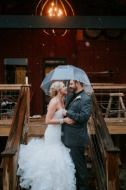 getting-married-at-sassafras-springs