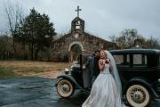 sassafras-springs-bride