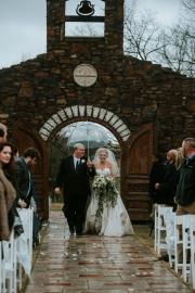 winter-wedding-venue