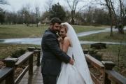 winter-wedding-venues-nwa