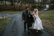 winter-weddings-nwa