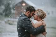 winter-weddings-sassafras-springs