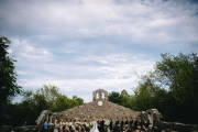 wedding-venues-in-springdale-ar