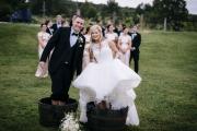 best-indoor-wedding-venue-nwa