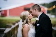 best-outdoor-wedding-venue-nwa