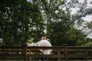 best-wedding-venue-nwa