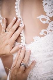 northwest-arkansas-wedding