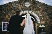 outdoor-wedding-nwa