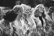 sassafras-springs-weddings
