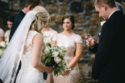 spring-wedding-venue-northwest-arkansas