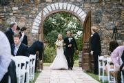 spring-wedding-venue