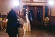 weddings-nwa