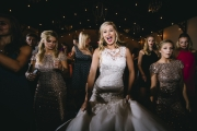 where-to-get-married-in-fayetteville-ar