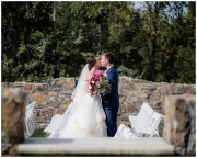 Sassafras-Springs-Vineyard-Bride