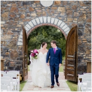Sassafras-Springs-Vineyard-Wedding-Venue