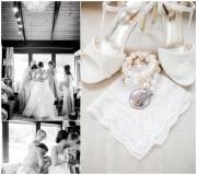 Sassafras-Springs-Vineyard-Wedding