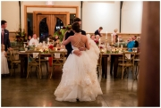 indoor-wedding-venue
