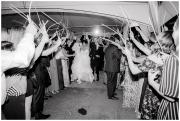 wedding-venues-near-fayetteville-ar