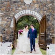 Sassafras-Springs-Vineyard-Wedding-Venue