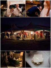 getting-married-in-nwa