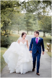 nwa-wedding-venue