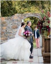 wedding-venue-near-me